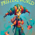 Pristine World Download [Direct Link]