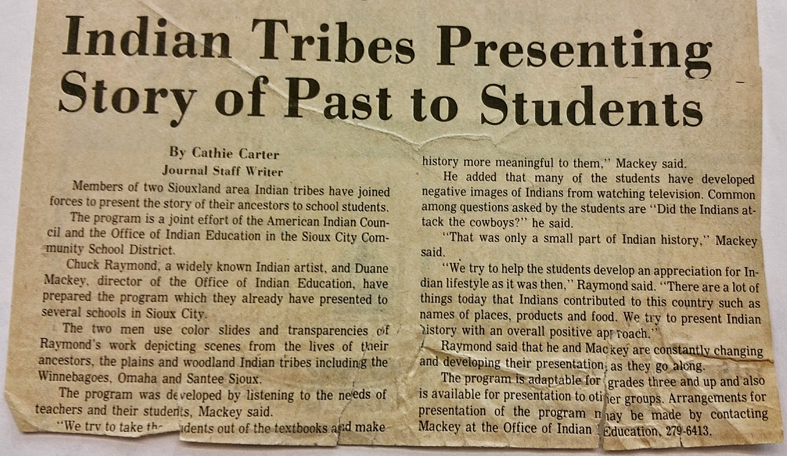 navajo native american indian articles
