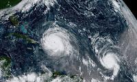 temporada-de-huracanes-2018-atlántico