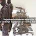 Serbien fängt illegale Waffenlieferung nach Mazedonien ab