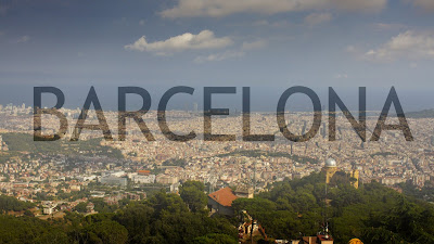 Top 10 The most berühmteste sehenswürdigkeiten barcelona