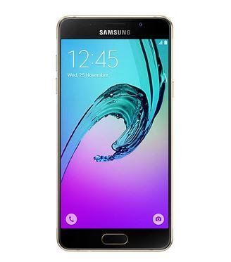 new galaxy a5, samsung new smartphones, samsung smartphones, new smartphones 2016