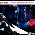 Batman V Superman | Ator de Capitão América: Guerra Civil elogia o filme