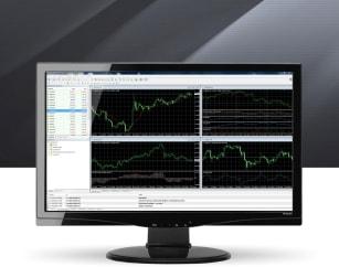 Trading platform mac os