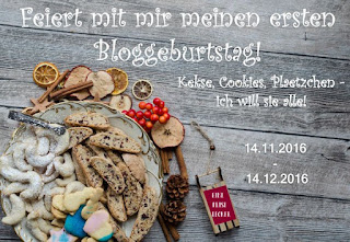 http://einepriselecker.de/mein-erster-bloggeburtstag-feiert-mit-mir-ich-hab-vanillekipferl/#.WD8qh31g1QJ