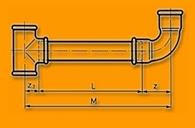 الأنابيب الفولاذية PDF