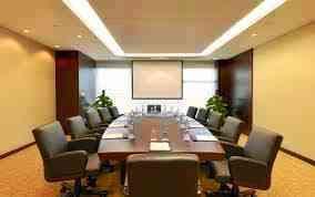 installazioni video audio riunioni