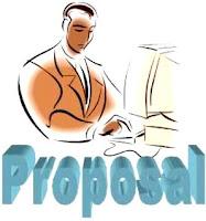 Cara Membuat Proposal Penelitian Skripsi