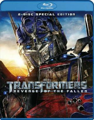 Transformers Revenge Of The Fallen 2009 Dual Audio 720p  750MB HEVC x265 world4ufree.ws hollywood movie ansformers Revenge Of The Fallen 2009 hindi dubbed dual audio world4ufree.ws english hindi audio 720p hdrip free download or watch online at world4ufree.ws