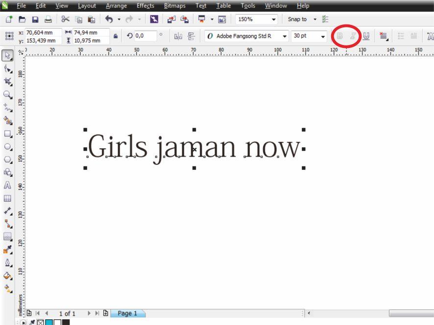 Adobe Fangsong std r font Download installieren