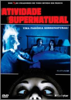 http://4.bp.blogspot.com/-HtIeP9QYA7U/UFz2frVKKBI/AAAAAAAAG_I/EXmrMLsAeqM/s320/Atividade+Supernatural.jpg