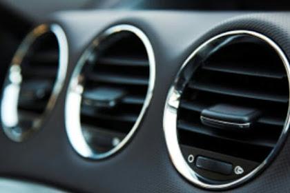 Cara Diagnosis Kerusakan Sistem AC Mobil,  Mudah Anda Bisa Lakukan Sendiri!!