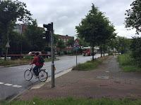 Tatort Radweg: Versuchte Vergewaltigung von Velo-Fahrerinnen – eine Spurensuche