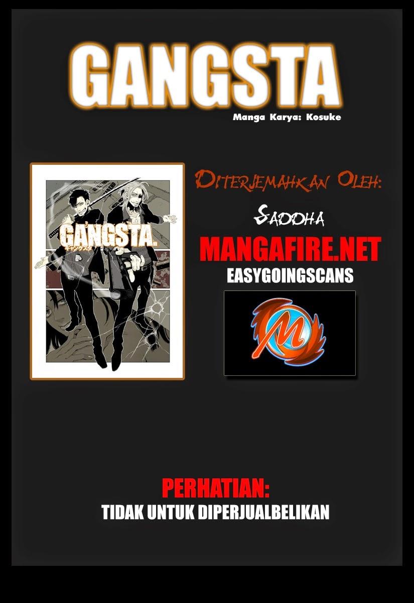 Dilarang COPAS - situs resmi  - Komik gangsta 005 - chapter 05 6 Indonesia gangsta 005 - chapter 05 Terbaru 2|Baca Manga Komik Indonesia|