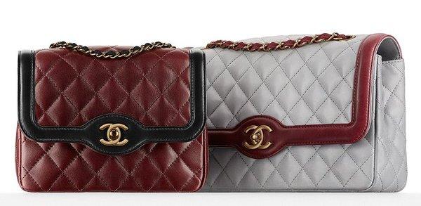 Hai mẫu túi xách chanel giảm giá đáng mua nhất
