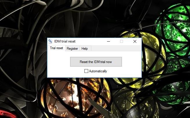Idm Internet Download Manager 6 08 Build 8 Final Crack