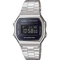 orologio Casio A168WEM-1EF