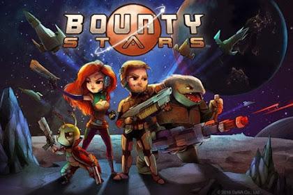 Bounty Stars Apk v1.0.148 Mod (High Damage & More)