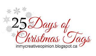 https://inmycreativeopinion.blogspot.ca/2017/11/the-25-days-of-christmas-tags-main-post.html