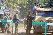 Selamatkan Sandera Abu Sayyaf, TNI Tidak Lakukan Operasi Militer