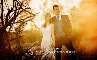 una boda muy especial, reportaje de boda, fotos de boda, parejas