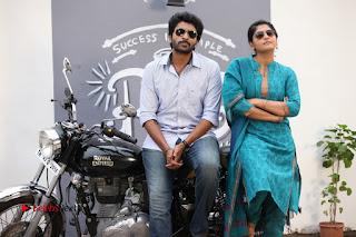 Vikram Prabhu Manjima Mohan Starring Sathriyan Tamil Movie Stills  0007.jpg