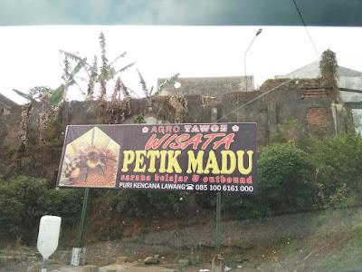 akcayatour, Agro Tawon, Travel Malang Semarang, Travel Semarang Malang, Wisata Malang