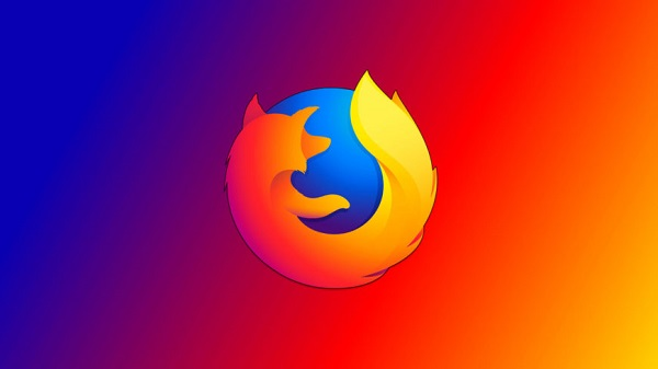 موزيلا تزيل دعم RSS من متصفح فايرفوكس