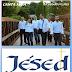 Jésed - Canta Misa - P. Gerardo Flores (mp3 - 2014)