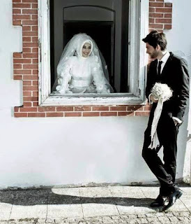Jangan Dulu Ngaku Istri Shalihah Jika Masih Melakukan 5 Hal Ini