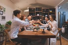 周日韓綜 大家的廚房線上看
