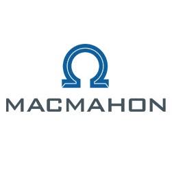 Logo PT Macmahon Mining Services