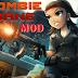 Download Zombie Bane Mod Apk Terbaru 2018