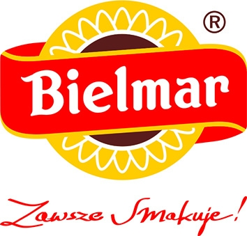 http://www.bielmar.pl/