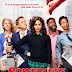 Watch WBTV's Latest DC Series POWERLESS Same Day U.S. Telecast Only on HOOQ