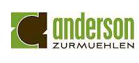 anderson_zurhuehlen_2017_summer_internships