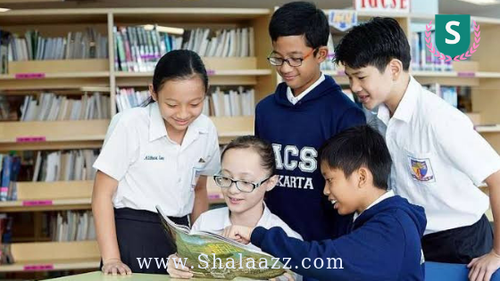 Singapura, Negeri Kota Singa dengan Sistem Pendidikan Terbaik