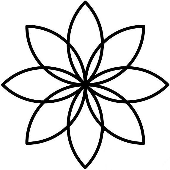 RobbyGurl's Creations: Interchangeable Wreath
