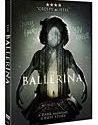 The Ballerina (2017)
