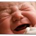 Night Awakenings in Babies and Diaper