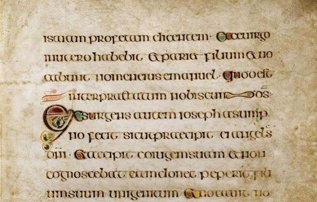 insulare-book-kells