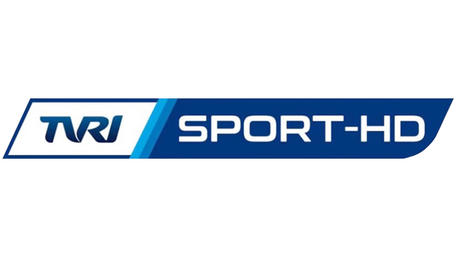 Streaming TVRI Sport-HD