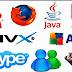 تثبيت و تحديث مجموعة من البرامج بضغطة زر