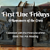 First Line Fridays #12: Lady Jayne Disappears by Joanna Davidson Politano
