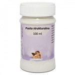 http://www.artimeno.pl/pl/pasty-strukturalne-snieg/4158-daily-art-pasta-strukturalna-100ml.html?search_query=pasta&results=86
