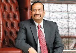 Successful Entrepreneurs Stories in Hindi