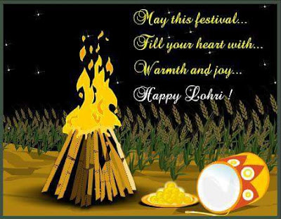 Happy Lohri 2017 Images Pictures Greetings HD Wallpapers