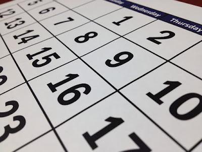 Ser flexible con las fechas