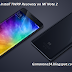 How to Root and Install TWRP Recovery on Mi Note 2
