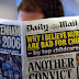 Sadisnya Wikipedia, Posisikan Daily Mail yang Berusia 120 Tahun Setara Media Hoax